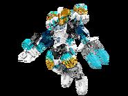 71311 Kopaka et Melum - La Fusion 4