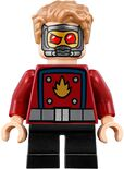 76090 Star-Lord