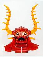 7985 Lobster