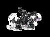 853866 Ensemble d'accessoires Ninjago