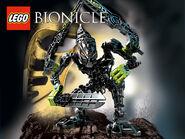 BIONICLE Stars Skrall 1600x1200