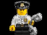 Garde d'Astor City