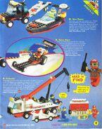 January1996ShopHomeCatalogue5