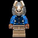 Killmonger-76100