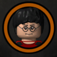 LEGO® Harry Potter™ 24. 12. 2019 13 44 01