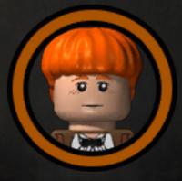 LEGO® Harry Potter™ 24. 12. 2019 13 44 45