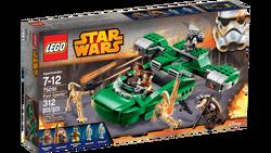 LEGO 75091 box1 1224x688