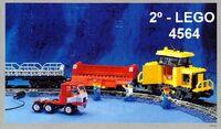 Lego 4564 (2)