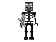 21126 Le Wither 10