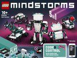 51515 Robot Inventor