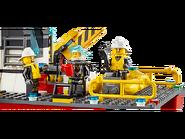 60109 Le bateau des pompiers 6
