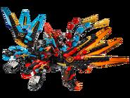 70627 La forge du dragon 9