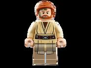 75135 Obi-Wan's Jedi Interceptor 7