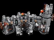 79014 La bataille de Dol Guldur 2