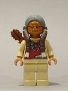 79110 Chief Big Bear