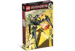 8104 Shadow Crawler box