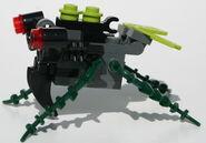 BMA-07-04