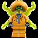 Capitaine Jonas hanté-70419