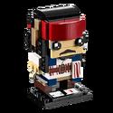 Jack Sparrow-41593