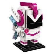 LEGO-BrickHeadz-41637-Sweet-Mayhem-2-300x300