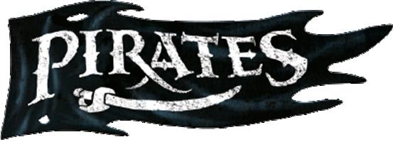 File:LEGO Pirates 2015 logo.png