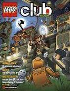 Legoc11