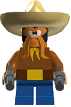 Legoindy'syosemite