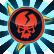 NN Trophée Skeleton Army