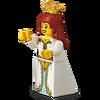 Princesse-70403