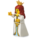 Princesse (Castle 2013)
