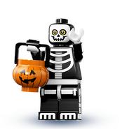 S14SkeletonGuy
