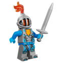 Soldat royal 2-853676