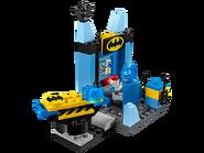 10724 Batman et Superman contre Lex Luthor 3