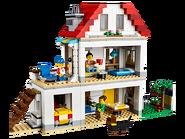 31069 La maison familiale 3