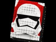 40391 Stormtrooper 2