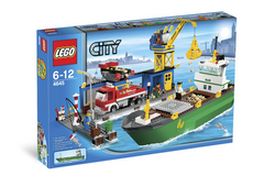 4645 box