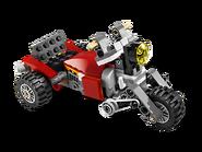 5763 Le buggy 3