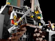 7947 La prison de la tour 5