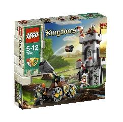 7948-box