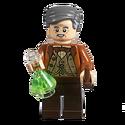 Horace Slughorn-5005254