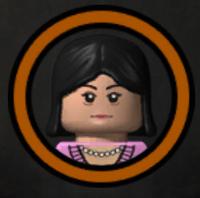 LEGO® Harry Potter™ 24. 12. 2019 13 48 48