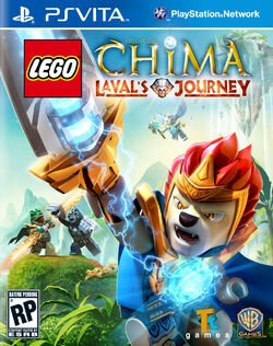 LEGO-Legends-of-Chima-Lavals-Journey US RP v2 PSV