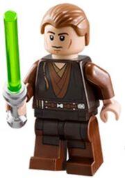 Lego anakin 2