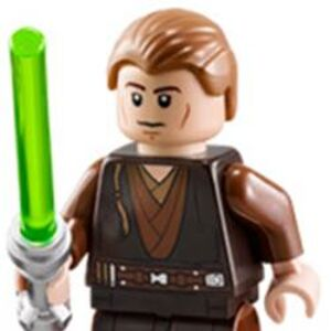 Anakin Skywalker Brickipedia Fandom