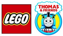 Legohomasandfriendslogo