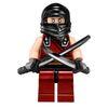 Ninja noir-79103