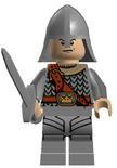 Npgcole knight