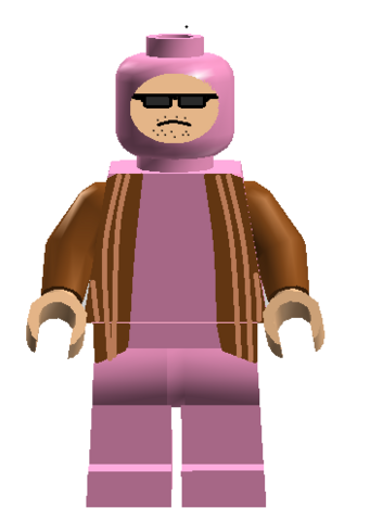 File:Pink Guy 4.png