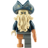 Pirates-of-the-caribbean-davy-jones