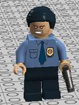 PolicemanSPM2